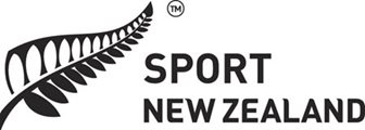 Sport and Recreation New Zealand